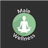 Male Wellness