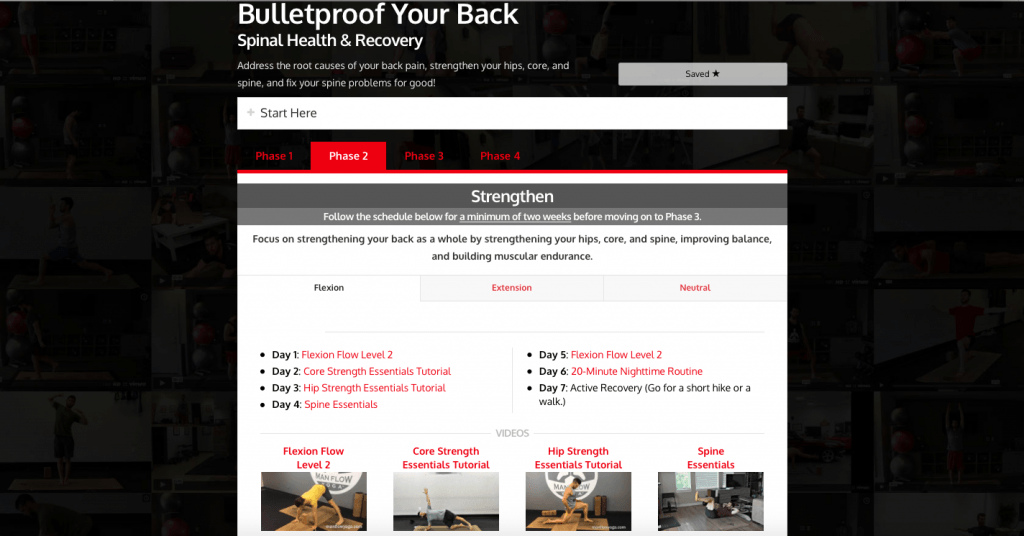 malewellness_Man_Flow_Yoga_Bulletproof_your_back_review