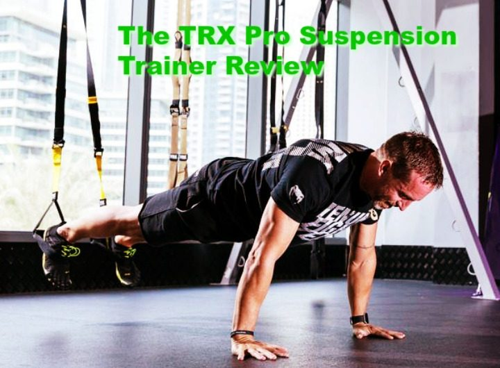 malewellness_TRX_Pro_Suspension_Trainer_Review
