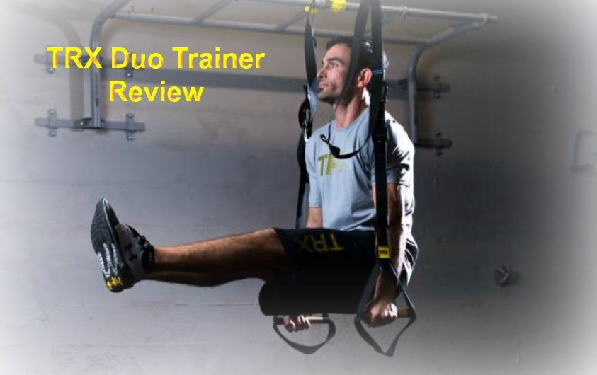 malewellness_TRX_Duo_Trainer_Review