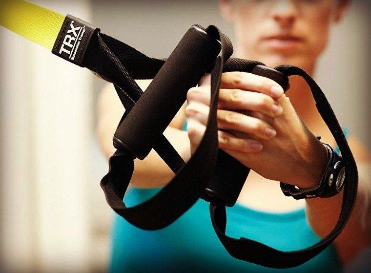 handles for best suspension trainers